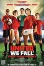 Фільм «Объединившись, мы падём» (2014)