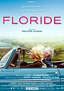 Фильм «Флорида» (2015)