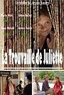 Фильм «La trouvaille de Juliette» (2014)