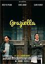 Фильм «Грациелла» (2015)