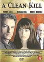 Фильм «Чистое убийство» (1999)