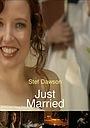 Фильм «Just Married» (2007)