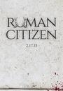 Фильм «Roman Citizen» (2015)