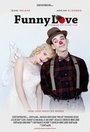 Фільм «Funny Love» (2015)