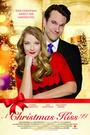 Фильм «Рождественский поцелуй 2» (2014)
