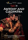 Фільм «Antony and Cleopatra» (2015)