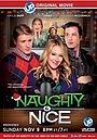 Фільм «Naughty & Nice» (2014)