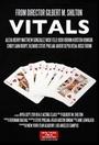Фільм «Vitals» (2013)