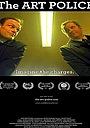 Фильм «The Art Police» (2015)