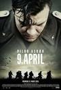 Фильм «9 апреля» (2015)