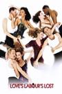 Фільм «Марні зусилля кохання» (2000)