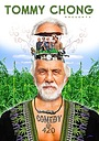 Фильм «Tommy Chong Presents Comedy at 420» (2013)