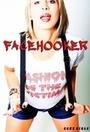 Фильм «Facehooker» (2011)