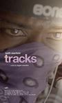 Фильм «Tracks» (2015)