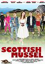 Фільм «Scottish Mussel» (2015)
