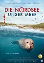 Фильм «Тайны Северного моря» (2013)