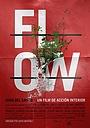Фільм «Flow» (2014)