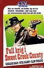 Фільм «The Sweet Creek County War» (1979)