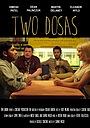 Фільм «Two Dosas» (2014)