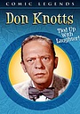 Фільм «Don Knotts: Tied Up with Laughter» (2011)