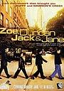 Серіал «Зои, Дункан, Джек и Джейн» (1999 – 2000)