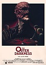Фильм «The Outer Darkness» (2015)