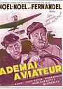 Фильм «Летчик Адемай» (1934)