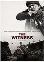 Фильм «The Witness» (2018)
