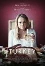 Фильм «Turkey» (2015)