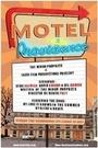 Фільм «Motel Providence» (2014)