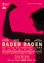 Фильм «Баден-Баден» (2016)