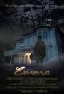 Фильм «Emma» (2015)