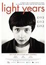 Фільм «Light Years» (2015)