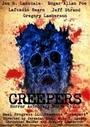 Фільм «Creepers» (2014)