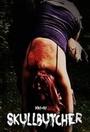Фільм «Skullbutcher»