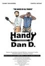Фільм «Handy Dan D.» (2016)