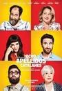 Фільм «Восемь каталанских фамилий» (2015)