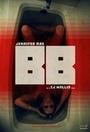 Фільм «Bb» (2016)