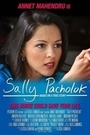 Фільм «Sally Pacholok» (2015)