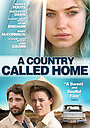 Фильм «Страна под названием Дом» (2015)