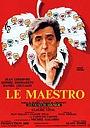 Фільм «Маэстро» (1977)