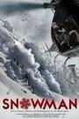 Фильм «Snowman» (2014)