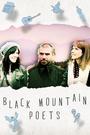 Фильм «Black Mountain Poets» (2015)