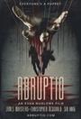 Мультфильм «Abruptio»