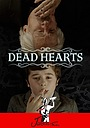 Фільм «Мёртвые сердца» (2014)