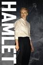 Фільм «Hamlet» (2015)