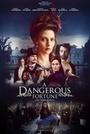 Фільм «Опасное везение» (2016)