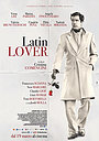 Фильм «Латинский любовник» (2015)