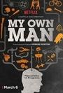Фільм «Быть мужчиной» (2014)