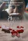 Фільм «After Ever After» (2018)